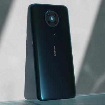 17 Hp Nokia Terbaru Lengkap Spek dan Harga di 2021
