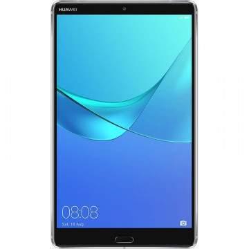 Huawei Mediapad M5, Tablet Android Oreo dengan Chipset Kirin 960