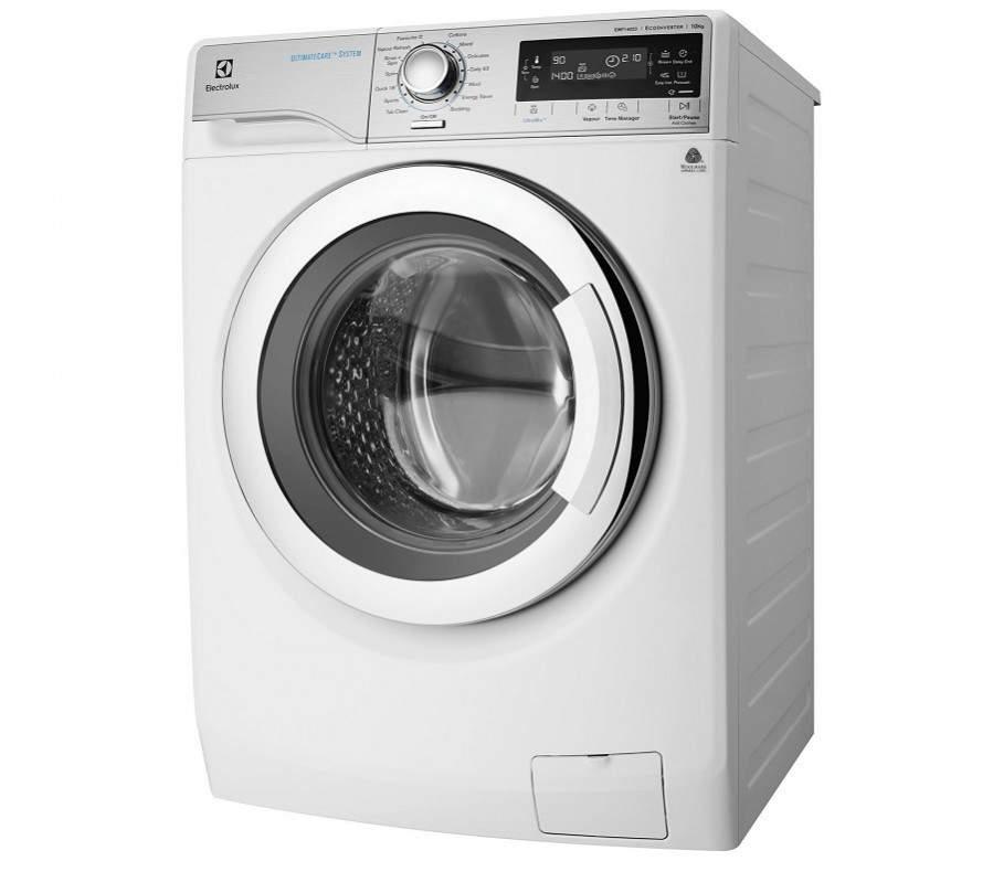 10 Mesin Cuci Front Loading Dengan Fitur Terbaik Di 2020 Pricebook