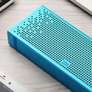 8 Speaker Bluetooth Xiaomi Murah, Harga Mulai 100 Ribuan