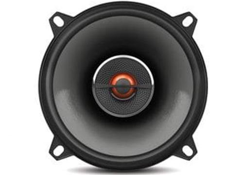 speaker mobil jbl gx-502c
