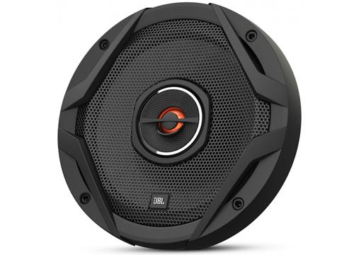 speaker mobil jbl gx-602c
