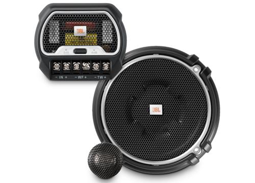 speaker mobil jbl gto-608c