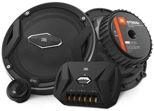 speaker mobil jbl gto-609c