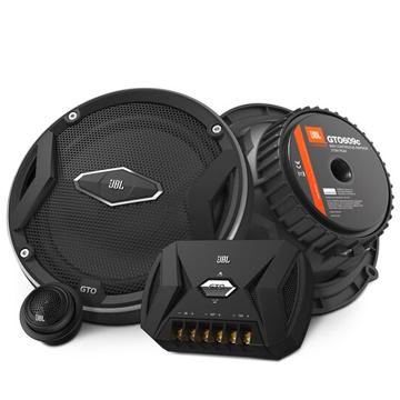 4 Speaker Mobil JBL Terbaik Mulai dari Rp 400 Ribuan