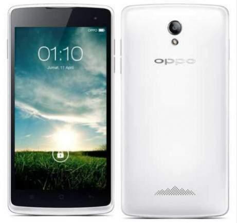 OPPO R2001