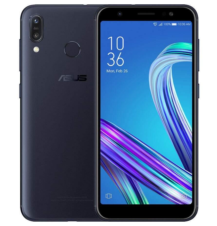 15 Hp Ram 3gb Harga Sejutaan Termurah Dan Terbaik 2018 Pricebook 100 Aksesoris 8 Asus Zenfone Max M1 Zb555kl