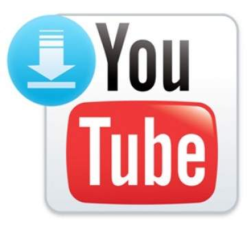 Cara Download Video Youtube, Ga Sampai 5 Menit (Hp/Laptop)
