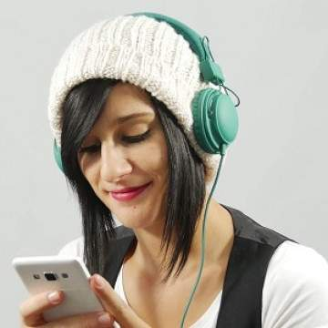 Cara Download Mp3 dari Youtube, Pakai Software dan Tanpa Aplikasi