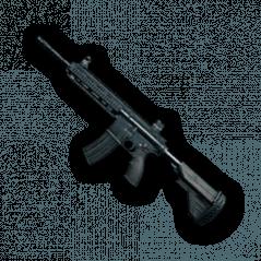 Daftar Senjata PUBG Mobile + Spesifikasi Terbaru 2018