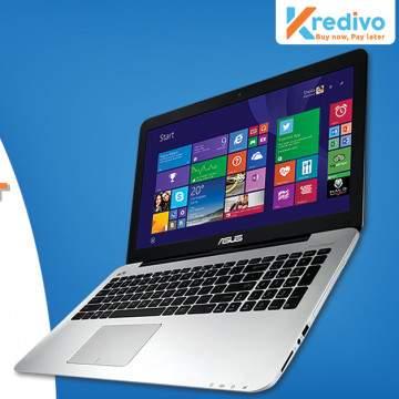 10 Laptop RAM 4GB Murah, Bisa Dikredit di Tokopedia dengan Kredivo