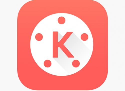 Aplikasi Edit Video KineMaster Pro Video Editor