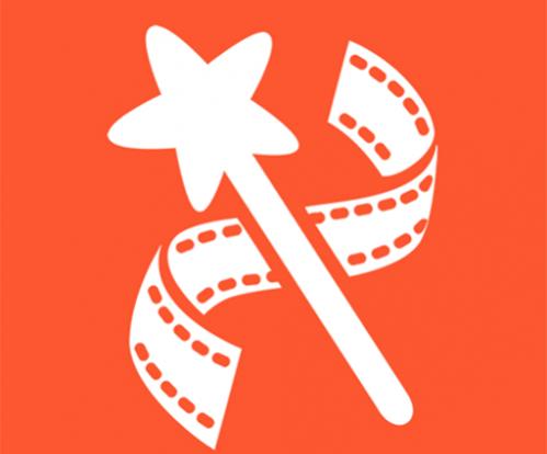 Aplikasi Edit Video Video Show