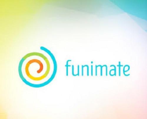 Aplikasi Edit Video Funimate