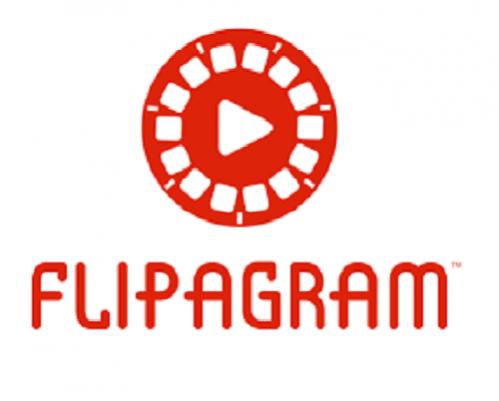 Aplikasi Edit Video Flipagram
