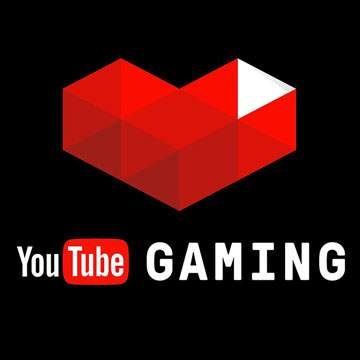 Cara Live Streaming dengan YouTube Gaming