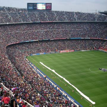 8 Aplikasi Live Streaming Bola Gratis, Semua Liga dan Pertandingan
