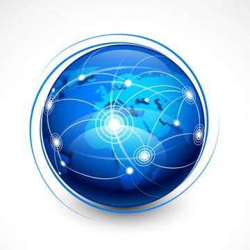 Cara Bikin Internet Ngebut, Anti Lelet