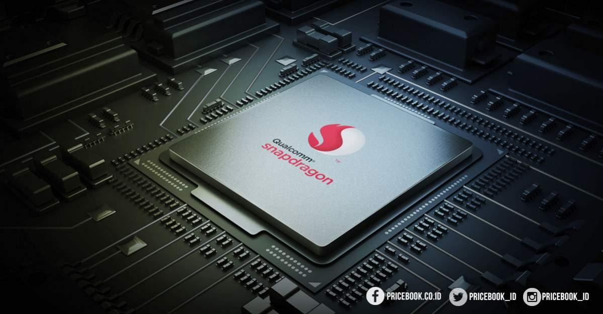 prosesor snapdragon 636