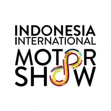 Daftar Mobil yang Meluncur di IIMS 2018, Mana yang Anda Pilih?