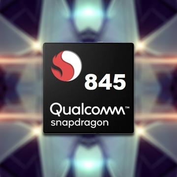 15 Hp Snapdragon 845 Terbaik dan Termurah di 2021
