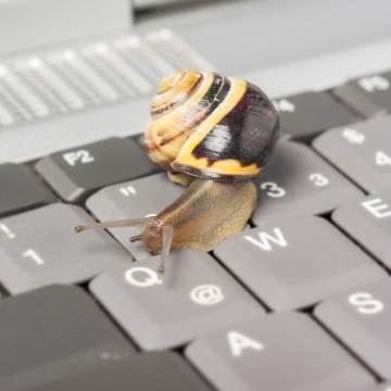 Cara Mengatasi Laptop Lemot dengan Mudah, Dijamin Berhasil!