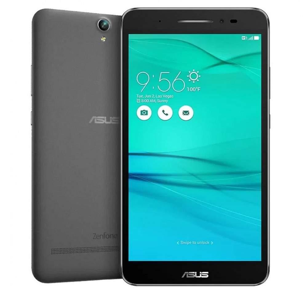 ASUS Zenfone GO 6.9 ZB690KG