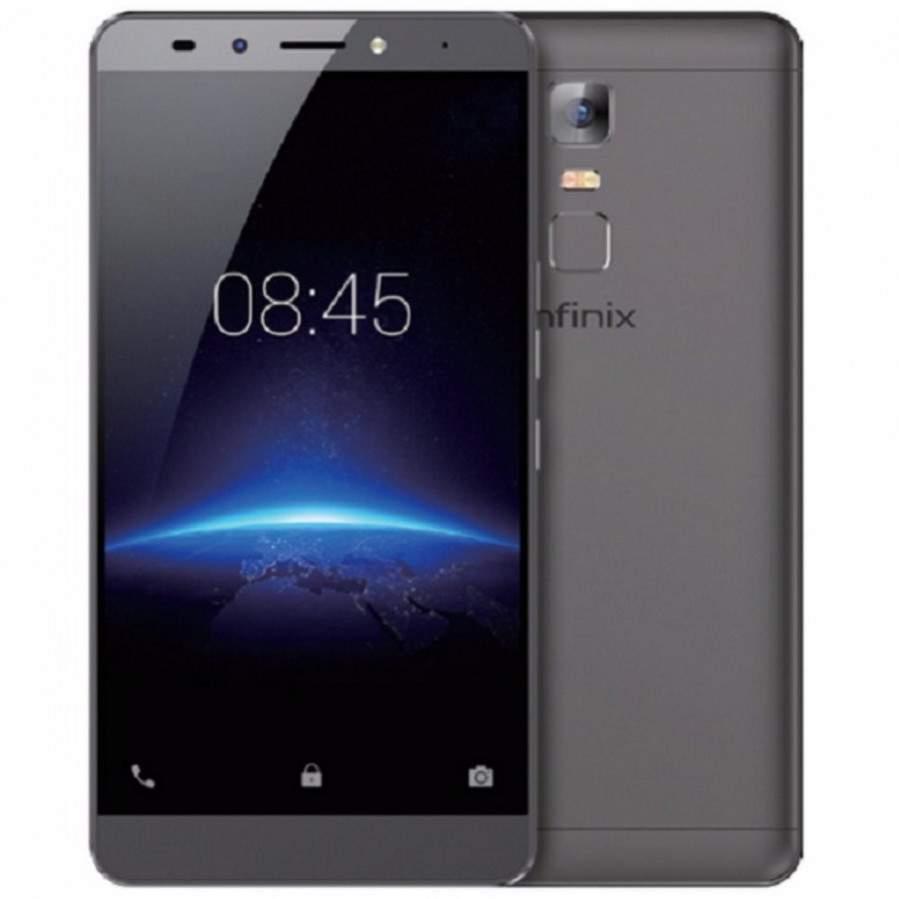 Infinix Note 3 Pro X601