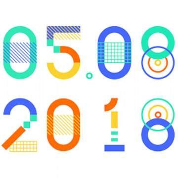 Google I/O 2018, Apa Saja yang Akan Meluncur di Sana?
