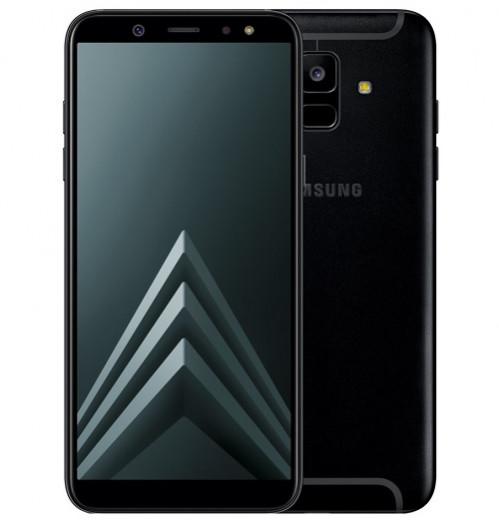 12 Hp Samsung Ram 3gb Yang Harganya Murah Meriah Di 2019 Pricebook