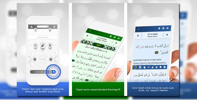 aplikasi myquran