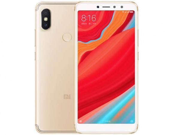 13 Hp Xiaomi Ram 3gb Termurah Harga Cuma Rp1 Jutaan Pricebook