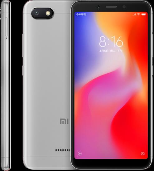 Ini Daftar 10 Smartphone Xiaomi Ram 3gb Rp 1 Jutaan Asyik Main Game