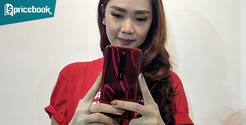 Hp Xiaomi RAM 3GB Termurah