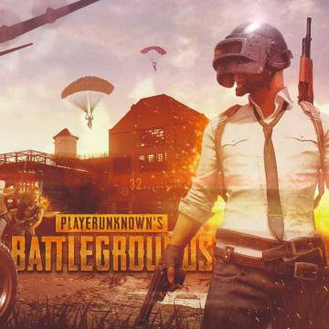 Cara Setting PUBG, FPS Maksimal dan Gameplay Smooth