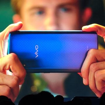 10 Hp Vivo RAM 4GB Murah Terbaik 2020, Harga 2 Jutaan