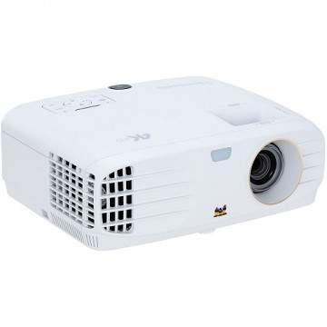ViewSonic PX747-4K, Proyektor Canggih Berteknologi 4K Ultra HD