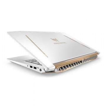 Acer Predator Helios dan Predator Orion Dirilis dengan Prosesor Intel Terbaru