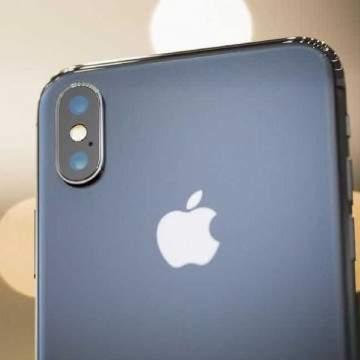 Pengguna iPhone Keluhkan Kaca Kamera iPhone X Mudah Retak