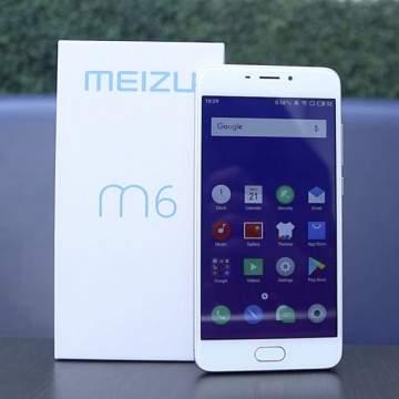 Review Meizu M6, Menang Banyak dengan Hp 1 Jutaan