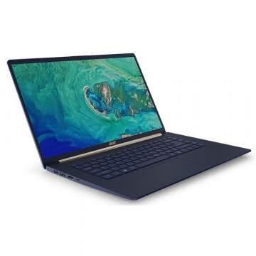 Acer Swift 5, Laptop Core i7 Berbobot Kurang dari 1Kg