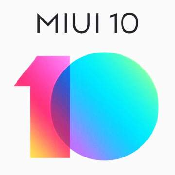 Daftar Hp Xiaomi yang Akan Mendapatkan Update MIUI 10