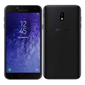 Samsung Galaxy J4 Rilis di Indonesia, Harga Rp2,3 Juta