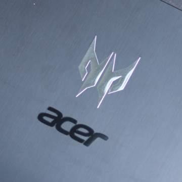 Acer Nitro 5 AN515-51-58YX, Ngegame dengan Laptop Gaming Harga Terjangkau