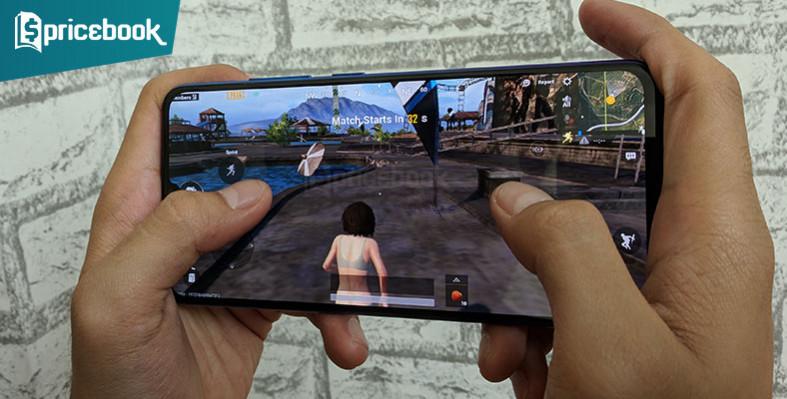 26 Hp Gaming Murah 2 Jutaan Yang Bisa Main Pubg Di 2019 Pricebook