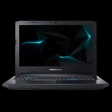 Mengintip Spesifikasi Acer Predator Helios 500, Laptop Gaming Seharga Rp60 Juta