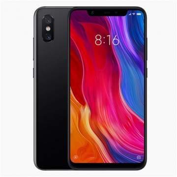 Hp Xiaomi dengan Skor Antutu Tertinggi, Performa Terbaik