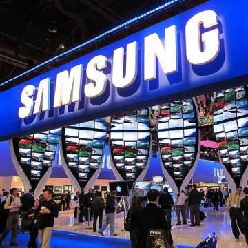 Samsung Raih Penghargaan Merek Terbaik Asia Ketujuh Berturut-Turut