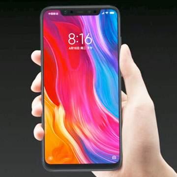 Xiaomi Mi 8 Banyak di Jual Online, Harga Mulai Rp6 Jutaan