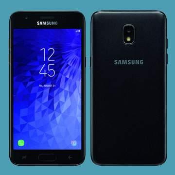 Samsung Galaxy J3 dan J7 Versi 2018 Dirilis, Apa Yang Berubah?